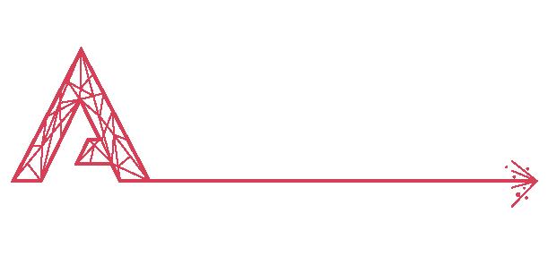 Arcolas